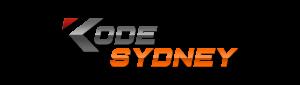 Prediksi Kode Sydney Jum'at 03 September 2021