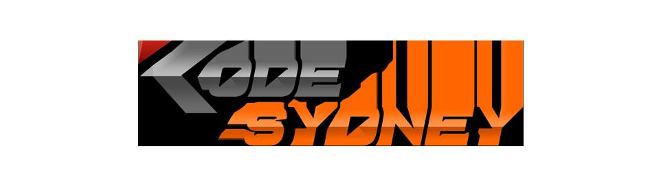 Syair Sydney